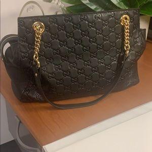 Gucci's ima bag 100% Authentic